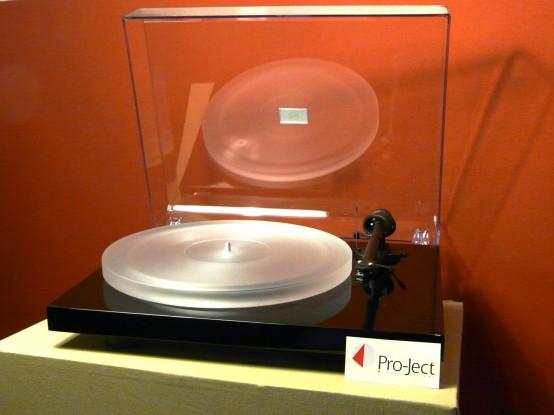 Platine vinyle - conseils d'achat ? - Page 2 PROJECT-DEBUT-3-ESPRIT-noir-piano-2-554x415