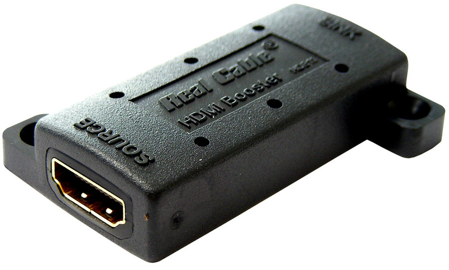 Real-Cable-Booster-HDMI-HDB11_P_900