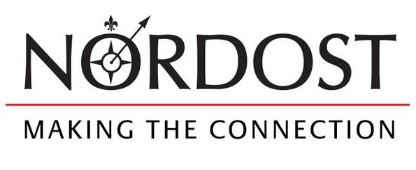 nordost_logo