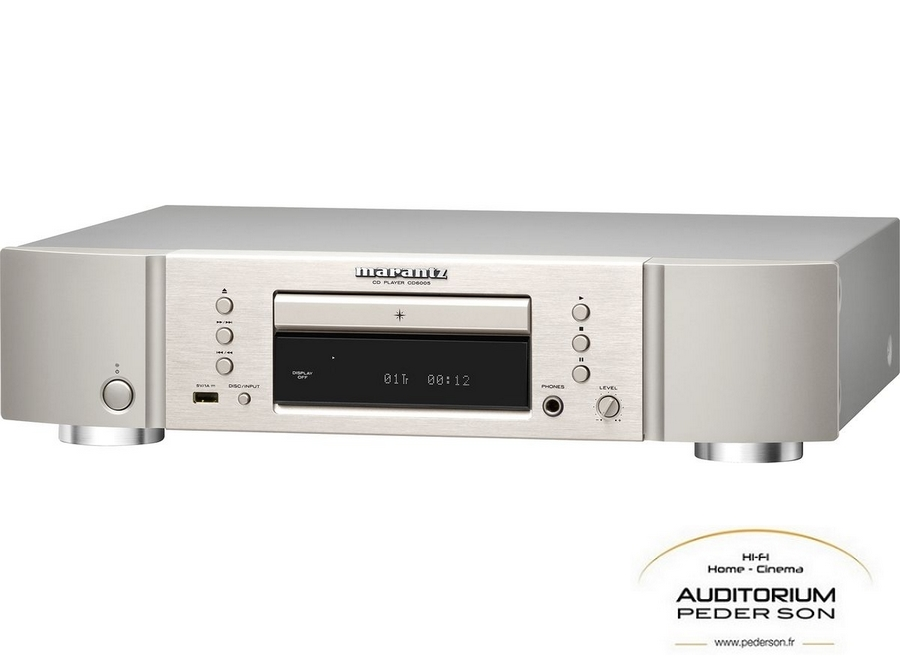 Marantz-CD-6005-Silver-Gold_P_1200