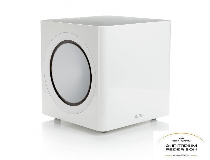 R390 WHITE ac logo