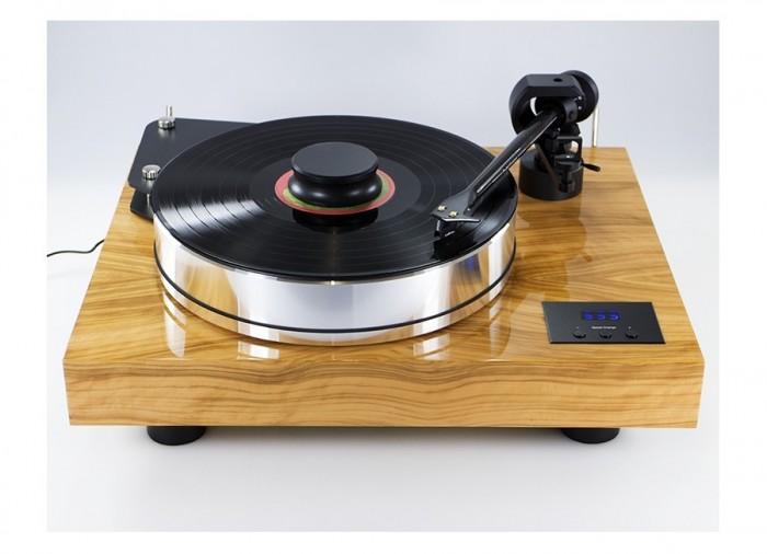 Index of wp content uploads 2015 02 - Ampli platine vinyle ...