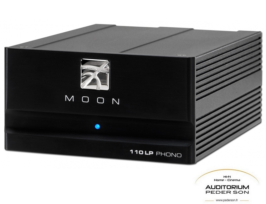 Moon 110LP ac logo