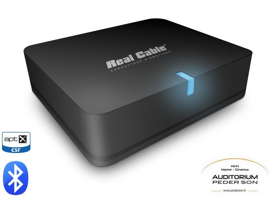 real_cable_iplug_btr ac logo