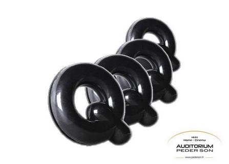 Audioquest-SorboGel-Q-Feet_ac_logo