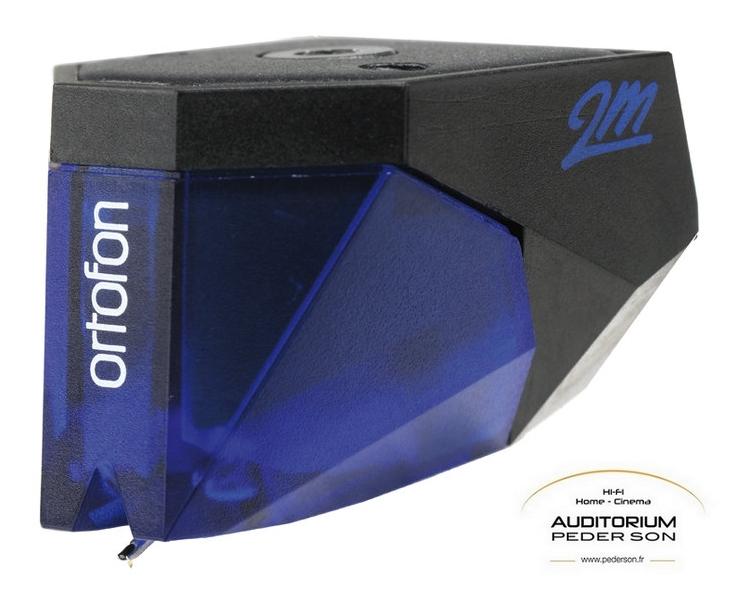 Ortofon-2M-Blue_aclogo