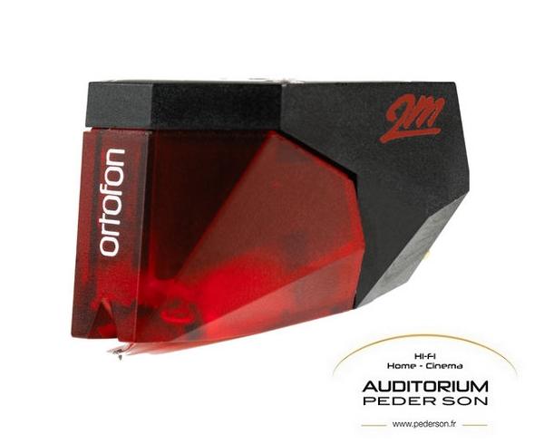 Ortofon-2M-Red_ac logo