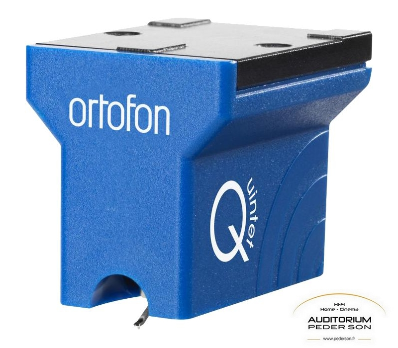 Ortofon-Quintet-Blue ac_logo