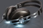 image cat casques audio1