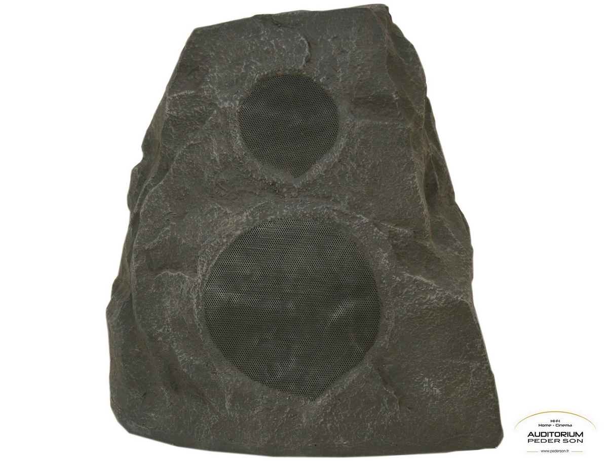 klipsch-rock-granite-awr650 ac logo