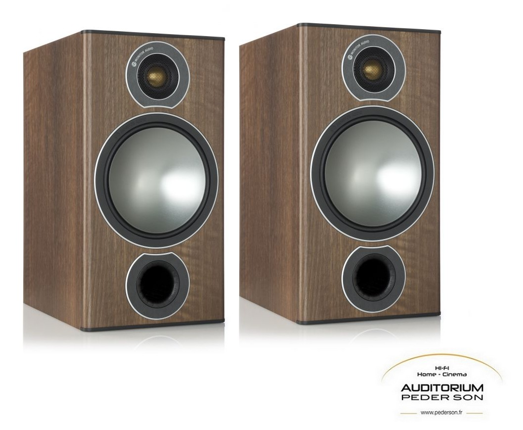 monitor-audio-bronze-2 ac logo