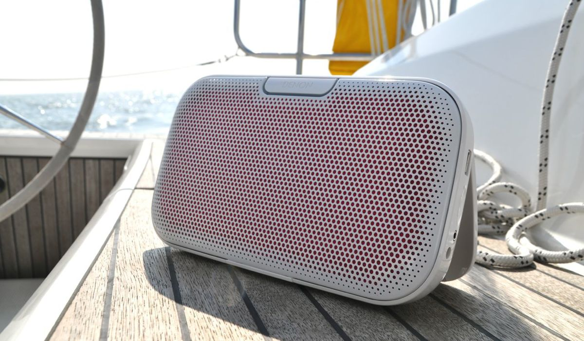 Denon-Envaya-speaker-600x3501