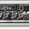 Denon-PMA-50_back-panel