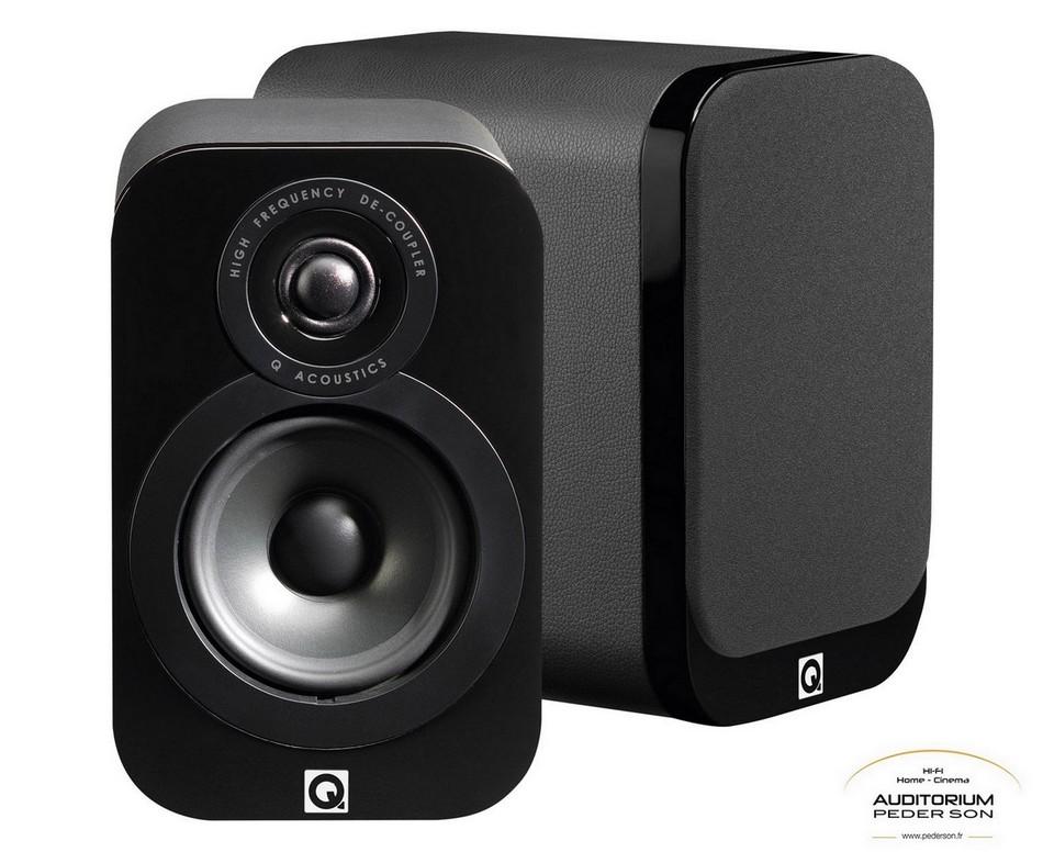 Q-Acoustics-3010-Cuir-Noir_aclogo