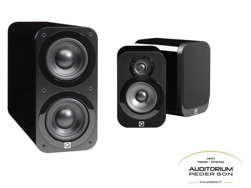 3010_3070_q_acoustics