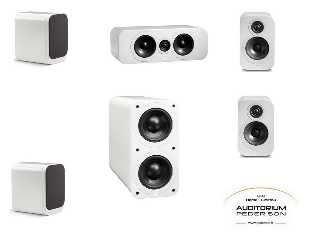 pack_cinema_qacoustics3010