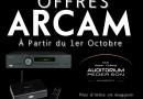 offre-arcam-oct-2016
