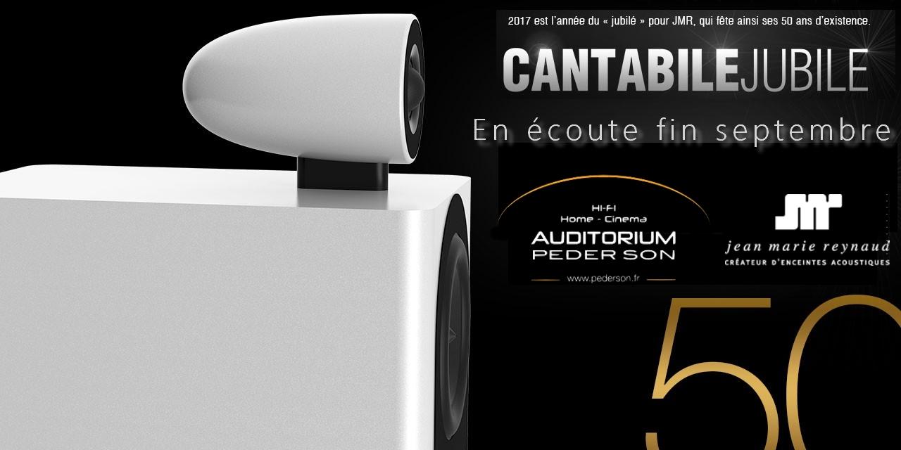 slide_cantabile-jubile-50ansslide2