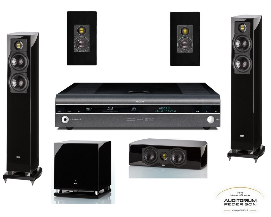 composition-elac260-arcam-solo-movie