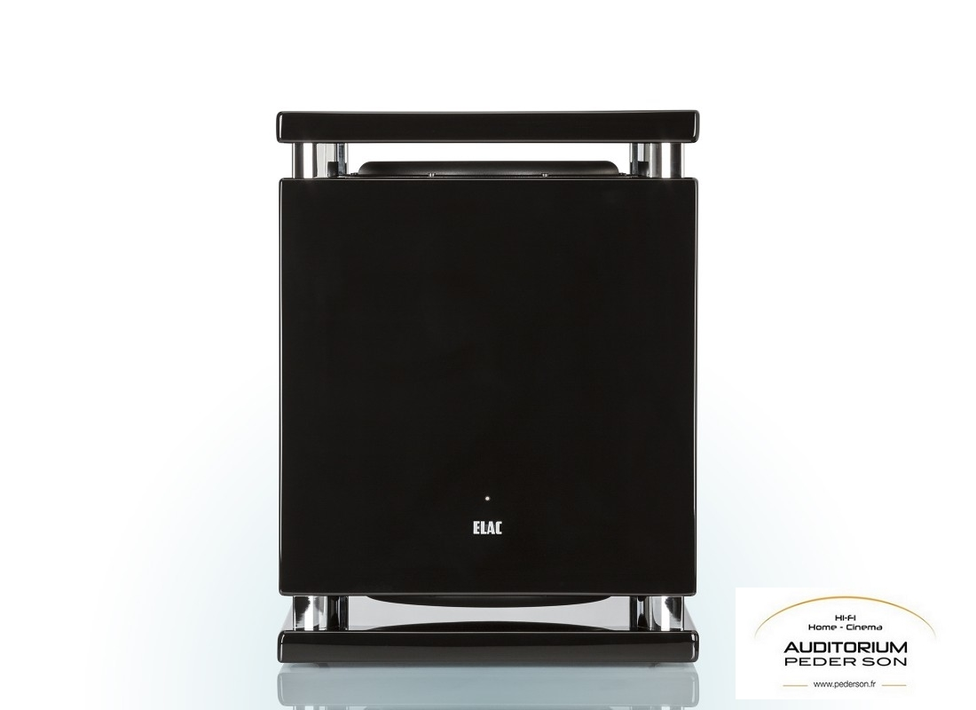elac_sub-2070_black-high-gloss_aclogo