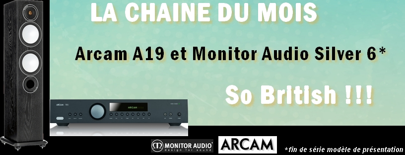 Offre-arcam-monitor-audio