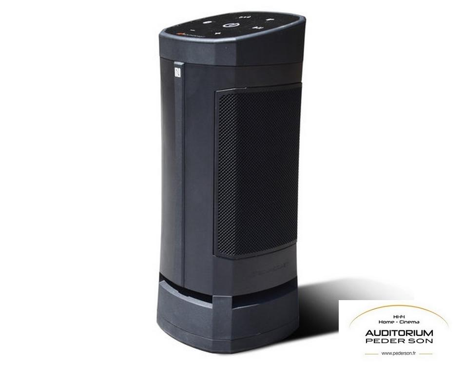 soundcast vg3 enceinte bluetooth int ext hifi vannes. Black Bedroom Furniture Sets. Home Design Ideas