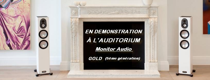 MA-GOLD-5G-slide2